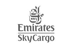 Emirates-SkyCargo-Logo