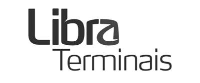 Libra_Terminais-2018